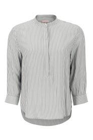 Allysia 3/4 Shirt