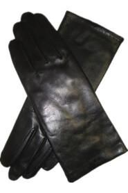 Lammnappa 3BT Gloves