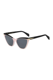 14EV3RR0A sunglasses