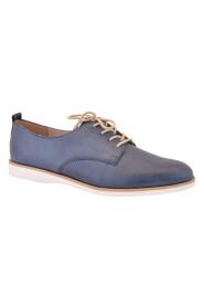 Shoes R0400-14
