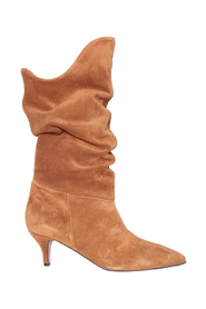 Boots DL2428