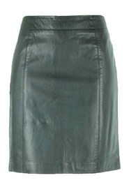 LEGEND GAVI SKIRT