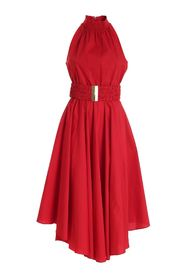 Dress MS1800TF4C609