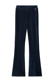 Legging/Panty/Sok G2-128 FARICA