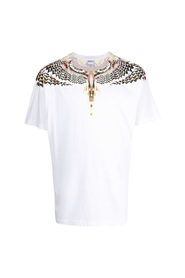 RIZZLY WINGS REGULAR TEE