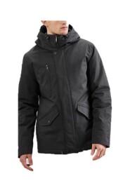 Elvine Cornell Men's Jacket