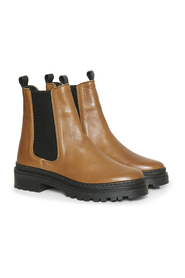 PeroIW Chelsea Boots