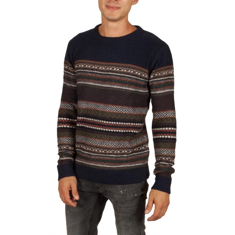 Thorkild Knit