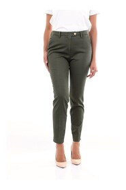JANIS2717 trousers