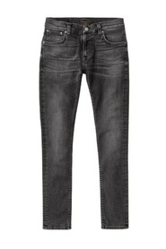 Tight Terry Fade To Grey Jean