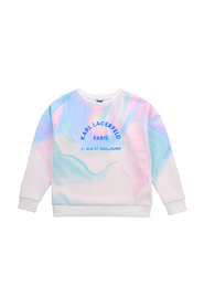 Clothing sweatshirt