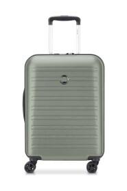 Kuffert Segur 2.0 slim 55 Cm