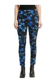 Trousers 213297