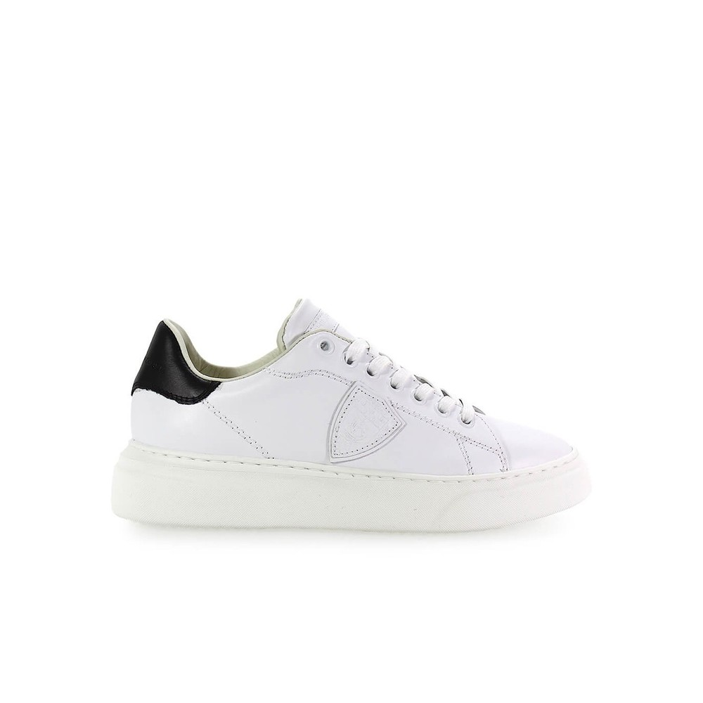 TEMPLE SNEAKERS