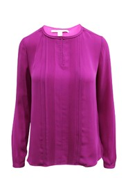 Silk Top -Pre Owned Condition Very Good