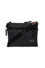 'Pacer' shoulder bag