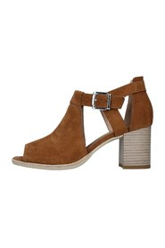 E115000D Sandals With heel