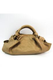 Nappa Aire Handbag