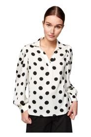 Pippa blouse