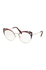 glasses MU 50RV HB51O1