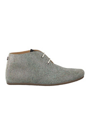 Gimlet lace-up shoes