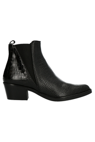 Boots TL-12204/AB