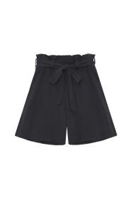 Dandy shorts