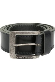 LEATHER BELT PBE00110-999