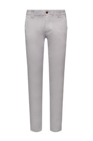 Scanton Straight Chino