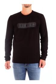 Shirt C41006UE1814