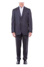 SA200S061270 Evening Suit