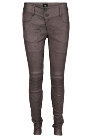 Trousers 6315-11