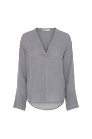 Caia Light Felt Blouse