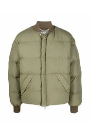 OMED035F21FAB0015555 DOWN JACKET