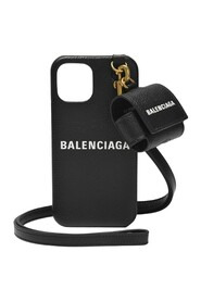 iPhone and AirPods Case