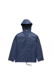 FORECAST HOODED COACHES