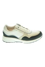 Sneakers 201XEN04