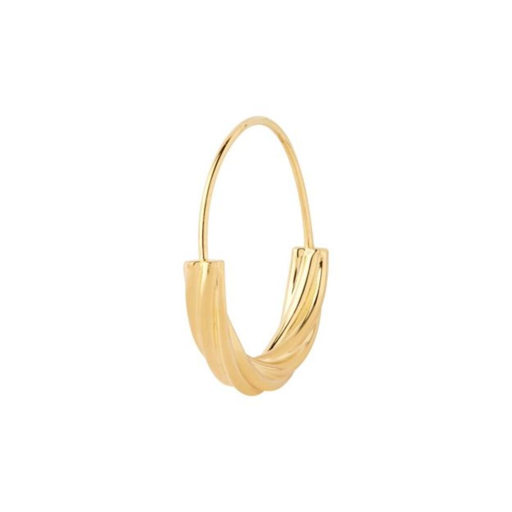 Tove Small Earring