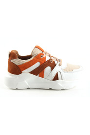 sneakers new jersey s2-1554-01