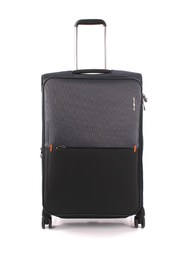 Medium Baggage suitcase