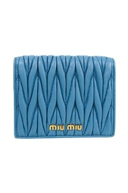 5MV204 Wallet (bi-fold)