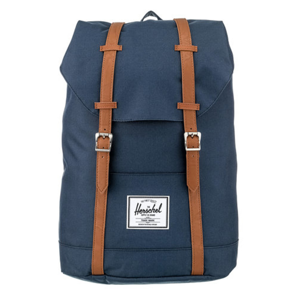 Herschel Supply Co. rugzak