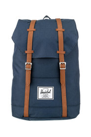 Herschel Supply Co rygsæk