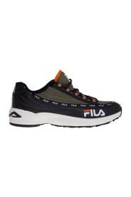 sneakers DSTR97