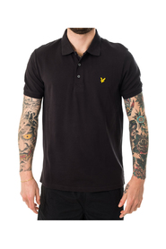 PLAIN POLO SHIRT SP400VB.572