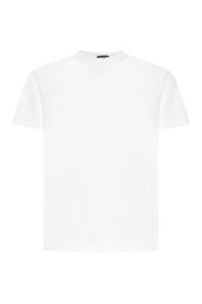 Tom Ford T-shirts and Polos White