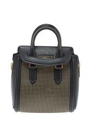 Mini Studded Heroine Bag