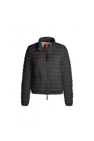 Winona Jacket