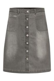 Lone Skirt BCI
