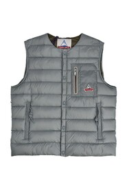 Solo Liner Ny20 Vest